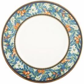 tudor_grove_china_dinnerware_by_royal_doulton.jpeg