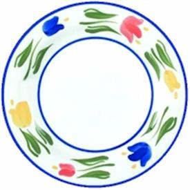 tulip_dansk_china_dinnerware_by_dansk.jpeg