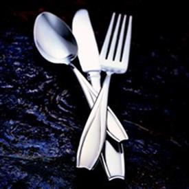 tulip_frosted_stainless_flatware_by_gorham.jpg