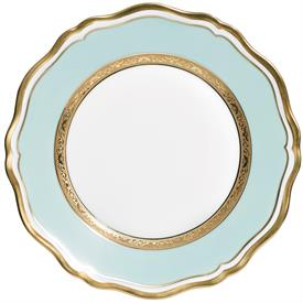 turenne_china_dinnerware_by_raynaud.jpeg