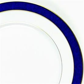 turenne_cobalt_china_dinnerware_by_haviland.jpeg