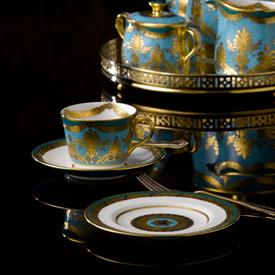 turquoise_palace_china_dinnerware_by_royal_crown_derby.jpeg