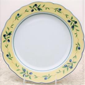 tuscan_harvest_china_dinnerware_by_wedgwood.jpeg