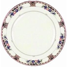 tuscan_orchard_china_dinnerware_by_lenox.jpeg