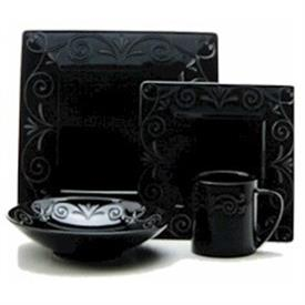 tuscan_scroll_black_china_dinnerware_by_mikasa.jpeg