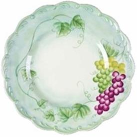 tuscan_vine_china_dinnerware_by_lenox.jpeg