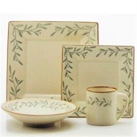 tuscan_vine_ivory_china_dinnerware_by_mikasa.jpeg