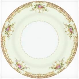 tuscana_noritake_china_dinnerware_by_noritake.jpeg