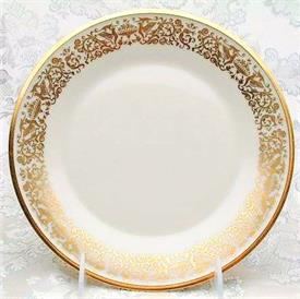tuscany_lenox_china_dinnerware_by_lenox.jpeg