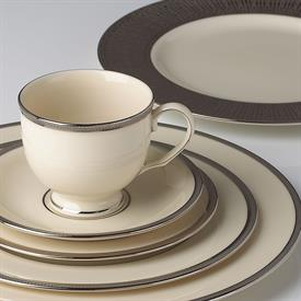 tuxedo_platinum_china_dinnerware_by_lenox.jpeg