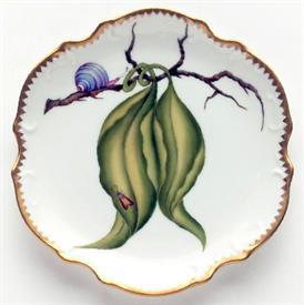twigs_china_dinnerware_by_anna_weatherley.jpeg