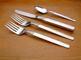 twilight__oneid_pl__plated_flatware_by_oneida.jpg