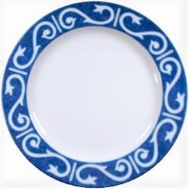 twilight_melody_china_dinnerware_by_noritake.jpeg