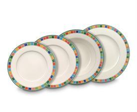 twist_alea_caro_china_dinnerware_by_villeroy__and__boch.jpeg
