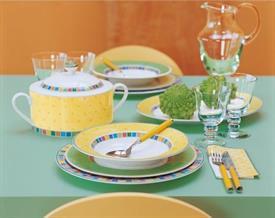 twist_alea_limone_china_dinnerware_by_villeroy__and__boch.jpeg