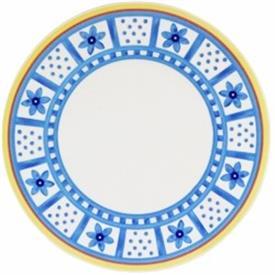 twist_anna_china_dinnerware_by_villeroy__and__boch.jpeg