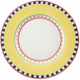 twist_bea_china_dinnerware_by_villeroy__and__boch.jpeg