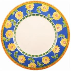 twist_clea_china_dinnerware_by_villeroy__and__boch.jpeg