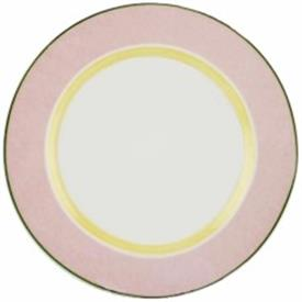 Picture of TWIST COLOUR PINK by Villeroy & Boch
