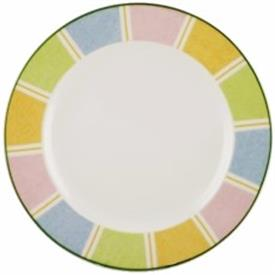 Picture of TWIST COLOUR STRIPES by Villeroy & Boch