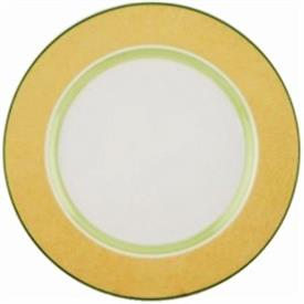 Picture of TWIST COLOUR YELLOW by Villeroy & Boch