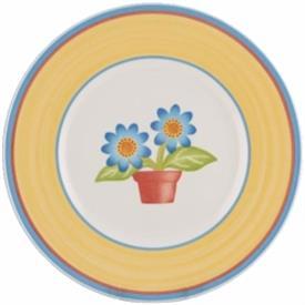 twist_dora_china_dinnerware_by_villeroy__and__boch.jpeg