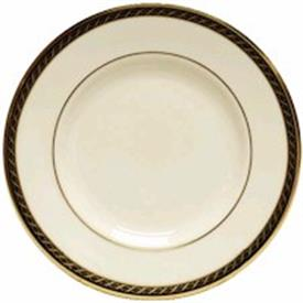 tyler_china_dinnerware_by_lenox.jpeg