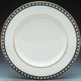 Picture of ULANDER BLACK by Wedgwood