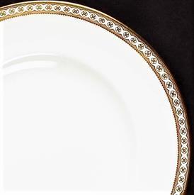 ulander_gold_china_dinnerware_by_wedgwood.jpeg