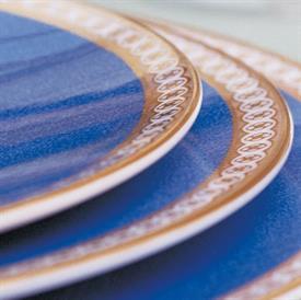ulander_powder_blue_china_dinnerware_by_wedgwood.jpeg