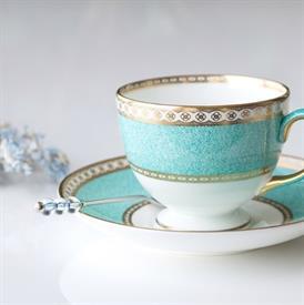 ulander_powder_turquoise_china_dinnerware_by_wedgwood.jpeg
