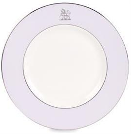 Picture of UNICORN ACCENTS by Vera Wang Wedgwood
