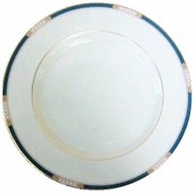 union___lenox_china_dinnerware_by_lenox.jpeg