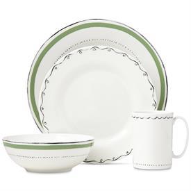 union_square_green_china_dinnerware_by_kate_spade.jpeg