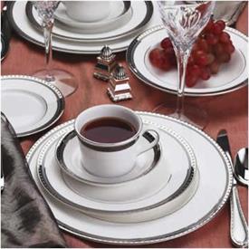 unity_platinum_china_dinnerware_by_wedgwood.jpeg