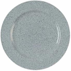 untrastone_gray_china_dinnerware_by_mikasa.jpeg