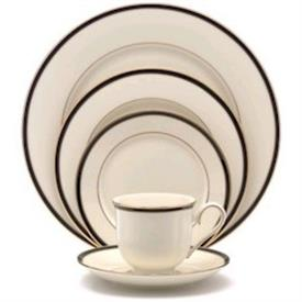 urban_lights_china_dinnerware_by_lenox.jpeg