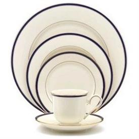 urban_twilight_china_dinnerware_by_lenox.jpeg