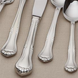 valcourt__stainless__stainless_flatware_by_gorham.jpeg