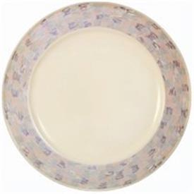 van_gogh_china_dinnerware_by_mikasa.jpeg