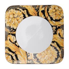 vanity_versace_square_china_dinnerware_by_versace.jpeg