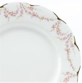 varenne_china_dinnerware_by_haviland.jpeg