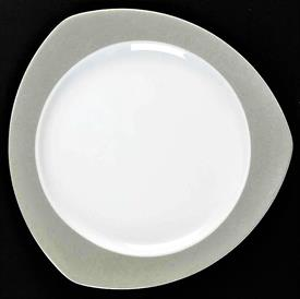 vario_grey_china_dinnerware_by_rosenthal.jpeg