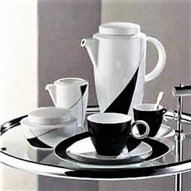 vario_triangle_china_dinnerware_by_rosenthal.jpeg