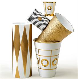 Picture of VASES BY BERNARDAUD by Bernardaud