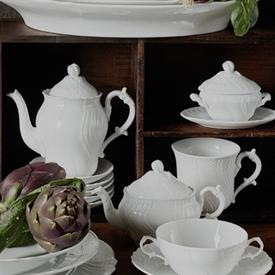 vecchio_ginori_china_dinnerware_by_richard_ginori.png