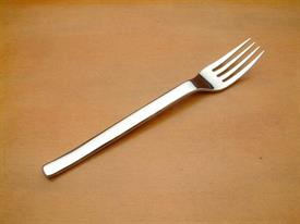 vectra_stainless_flatware_by_oneida.jpg