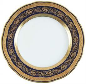 vendome_cobalt_china_dinnerware_by_bernardaud.jpeg