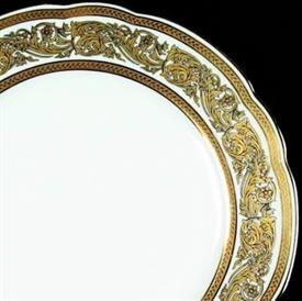 Picture of VENDOME GOLD BERNARDAUD by Bernardaud