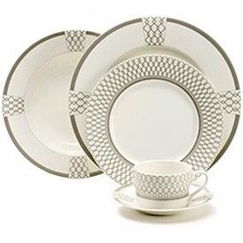 venetian_link_china_dinnerware_by_mikasa.jpeg